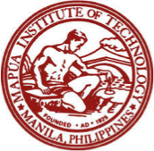 Mapua Institute of Technology - Official Seal