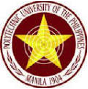 Polytechnic University of the Philippines Seal