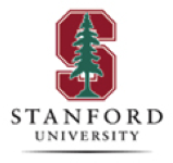 Stanford University - Official Seal