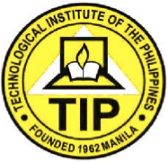 Technical Institute of the Philippines