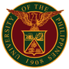 MIT - Official School Seal
